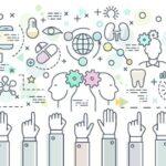 Transforming Curriculum Based on Future Nurses' Needs